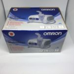 Compressor Nebulizer now available in Nigeria. Place your order on Clinicaid.com.ng now.