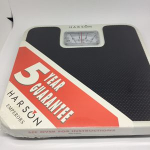 Weight Scale now available in Nigeria. Place your order on Clinicaid.com.ng now.