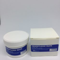 Prophylactic Paste 5 Clinicaid.com.ng