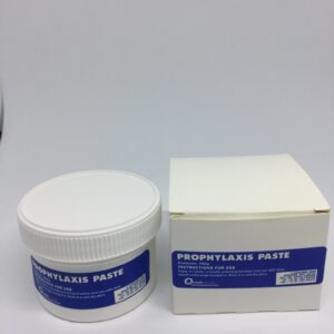 Prophylactic Paste 6 Clinicaid.com.ng