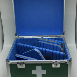 First Aid Kit (Small) 10 Clinicaid.com.ng
