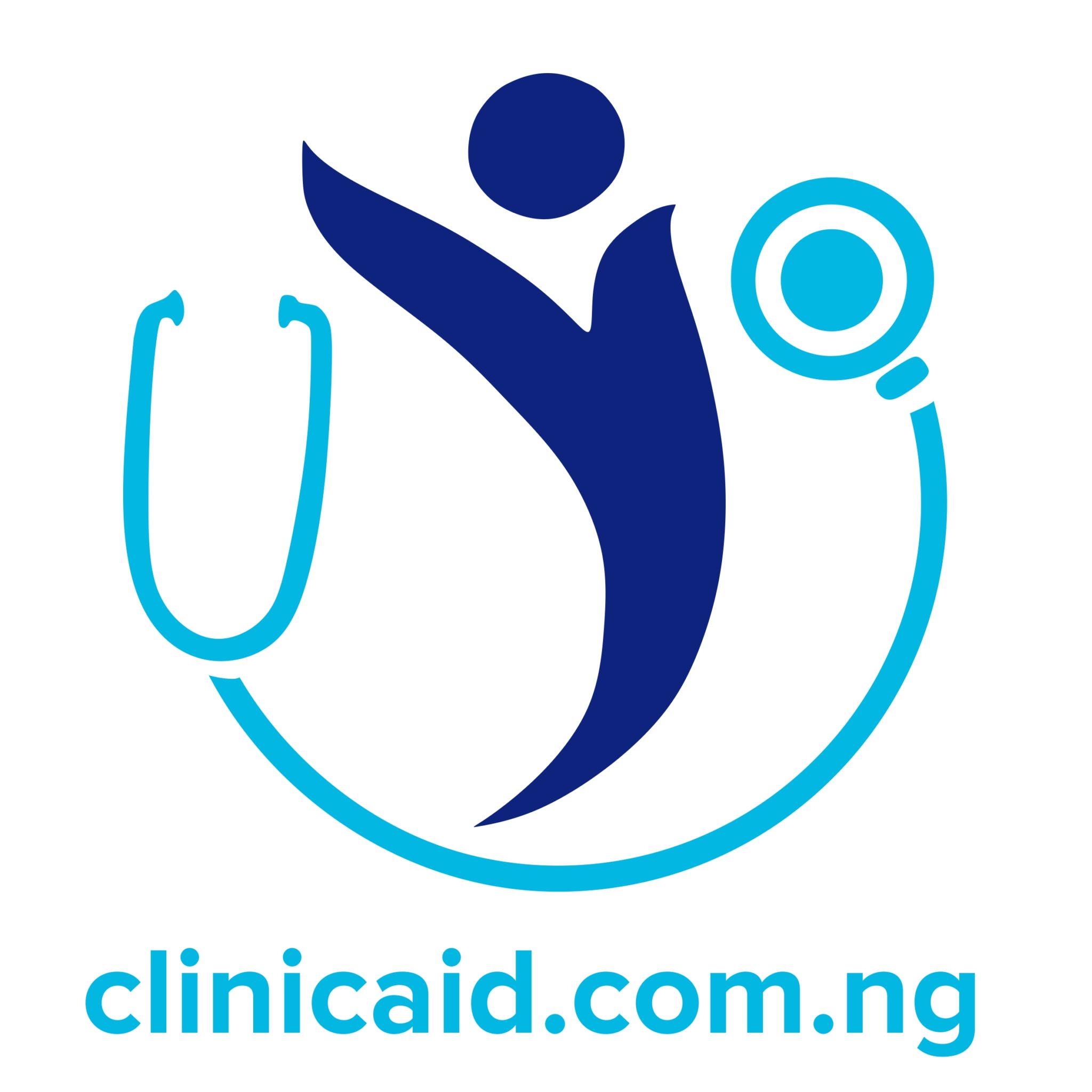 Clinicaid.com.ng