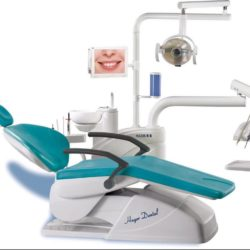 Sales of Dental chair in Nigeria