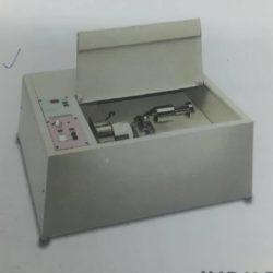 Electronic Centrifugal