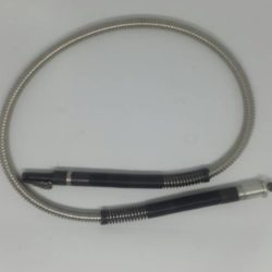 Handpiece cable