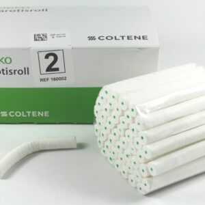 Coltene Cotton Wool Roll