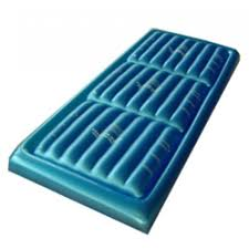 WATER MATTRESS 7 Clinicaid.com.ng