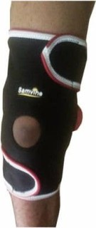 SAMVINE KNEE SUPPORT 14 Clinicaid.com.ng