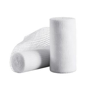 ABSORBENT GAUZE ROLL 9 Clinicaid.com.ng