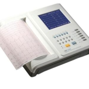 Top 10 Essential Medical Equipment Every Hospital Should Have in Nigeria 40 Clinicaid.com.ng