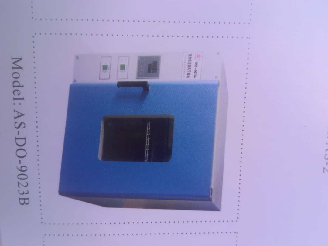 Clinical Autoclave 1 11 Clinicaid.com.ng