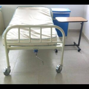 Overbed Table 15 Clinicaid.com.ng