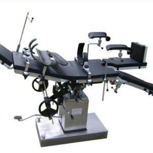 Operating Table (Major) 21 Clinicaid.com.ng