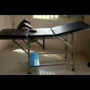 Delivery Bed 7 Clinicaid.com.ng