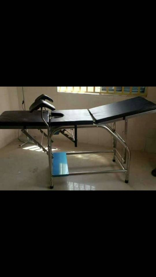 Delivery Bed 6 Clinicaid.com.ng