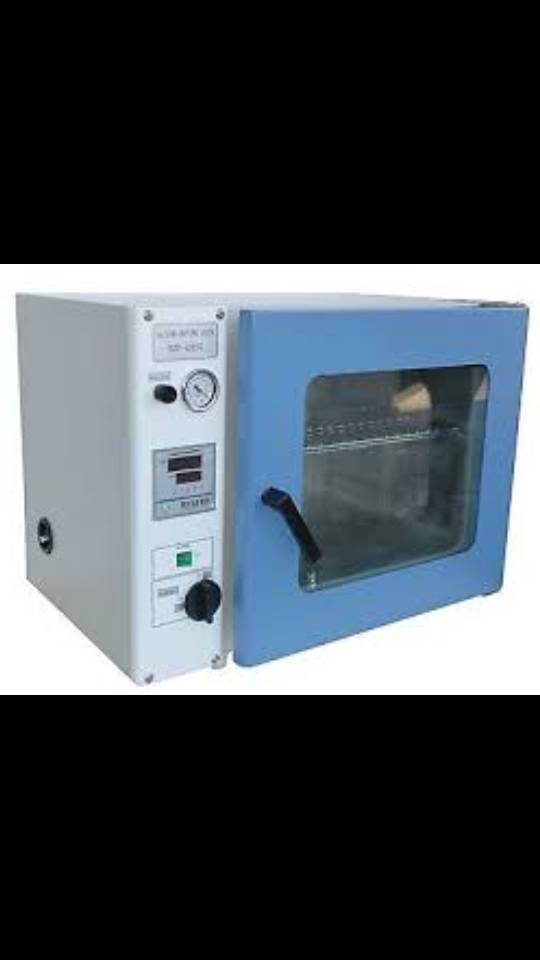 Hot Air Oven Sterilizer 2 Clinicaid.com.ng