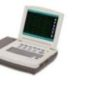 T12 12-Channel Digital ECG Resting and stress ECG machine 5 Clinicaid.com.ng