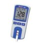 Haemoglobin meter (Digital, with 50 strips) 9 Clinicaid.com.ng