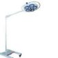 Operating Lamp (Mobile, LED, trolley mounted, 90000LX) 3 Clinicaid.com.ng
