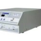 Surgical generator (Leap, EB-LS2000 High Frequency) 9 Clinicaid.com.ng