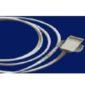 SPO2 Paediatric probe 3 Clinicaid.com.ng