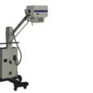 X-ray Machine (Mobile traditional, 70ARM) 20 Clinicaid.com.ng