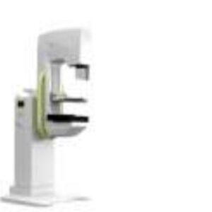 Mammography Navigator Platinum (CE Mark) 14 Clinicaid.com.ng