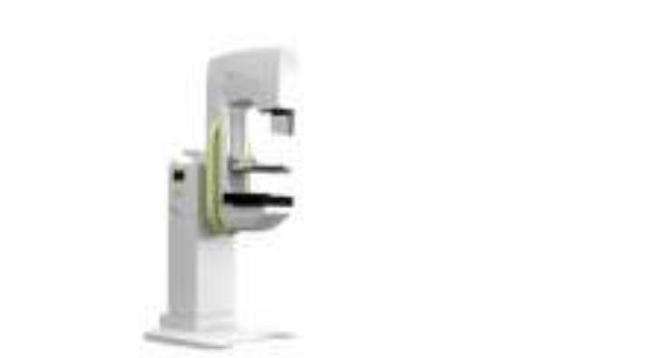 Mammography Navigator Platinum (CE Mark) 13 Clinicaid.com.ng