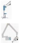 Dental Clinic Equipment (Complete Set) 1 Clinicaid.com.ng