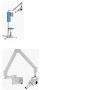 X-ray Machine (Wall-hanging or mobile dental) 6 Clinicaid.com.ng