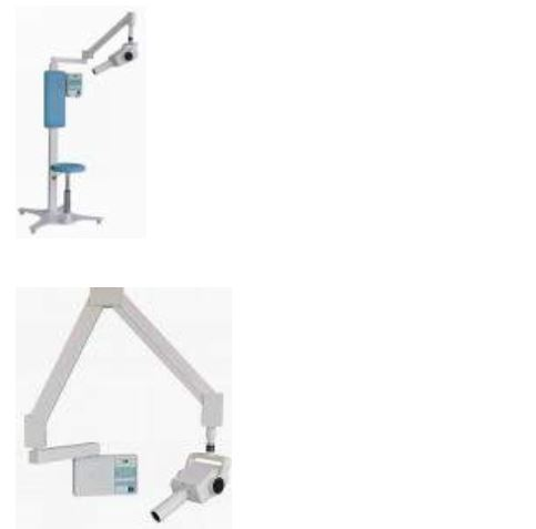 X-ray Machine (Wall-hanging or mobile dental) 5 Clinicaid.com.ng