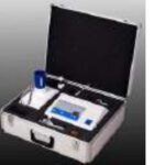 X-ray Machine (Wall-hanging or mobile dental) 1 Clinicaid.com.ng