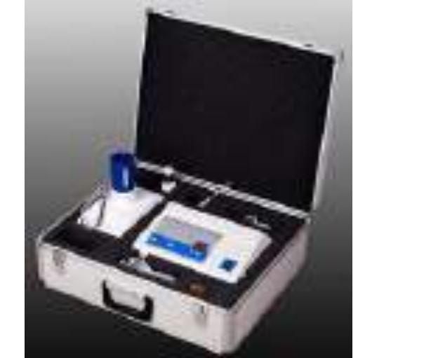 Portable dental X-ray 3 Clinicaid.com.ng