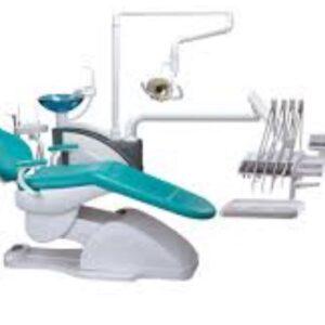 Dental Chair 2 Clinicaid.com.ng