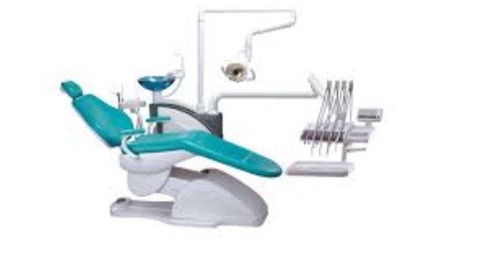 Dental Chair 1 Clinicaid.com.ng