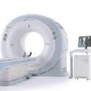 CT Scanner (16 slid) 12 Clinicaid.com.ng
