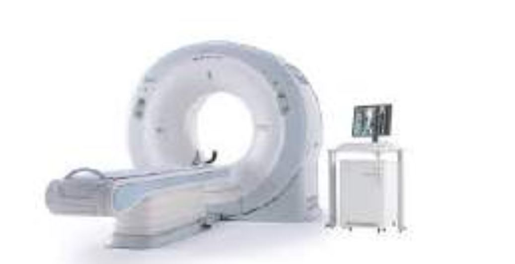 CT Scanner (16 slid) 11 Clinicaid.com.ng