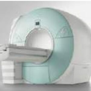 MRI Scanner (EchoStar 1.5T magnetic resonance imaging system) 10 Clinicaid.com.ng