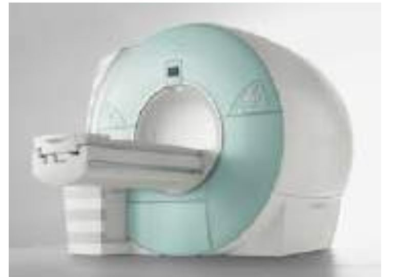 MRI Scanner (EchoStar 1.5T magnetic resonance imaging system) 9 Clinicaid.com.ng