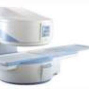 Permanent MRI Scan 8 Clinicaid.com.ng