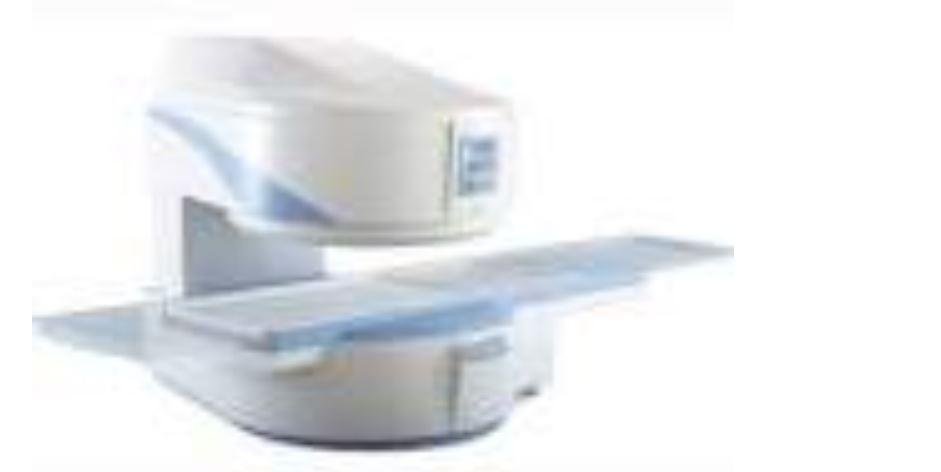 Permanent MRI Scan 7 Clinicaid.com.ng