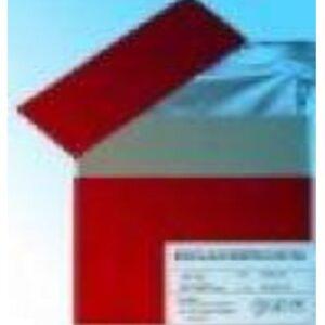 X-ray Film Pack 10 6 Clinicaid.com.ng