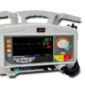 Defibrillator Monitor (AED/Biphasic Life Point plus) 2 Clinicaid.com.ng
