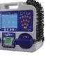 Defibrillator Monitor (Biphasic Life Point pro) 5 Clinicaid.com.ng