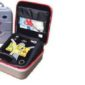 Automated External Defibrillator 25 Clinicaid.com.ng