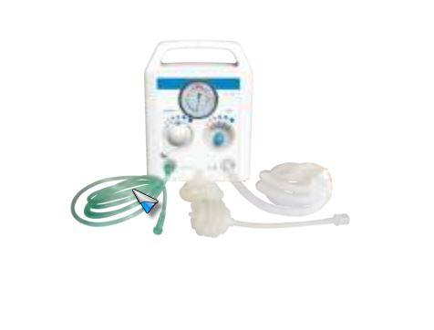 Infant resuscitator (T-piece) 1 Clinicaid.com.ng