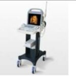 Doppler System (4D probe) 1 Clinicaid.com.ng