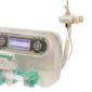 Infusion and Syringe system (2 in 1 Intelligent) 1 Clinicaid.com.ng