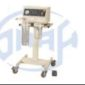 Suction Machine (Gynaecology Aspirator) 4 Clinicaid.com.ng