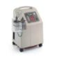 Oxygen Concentrator (5L) 26 Clinicaid.com.ng